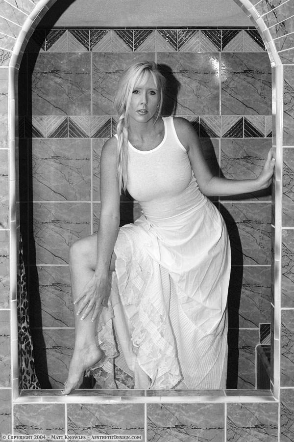 1895-white-cotton-petticoat-11