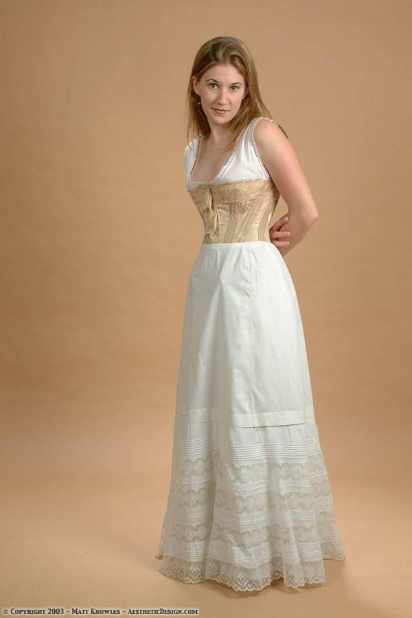 1900-white-cotton-petticoat-01