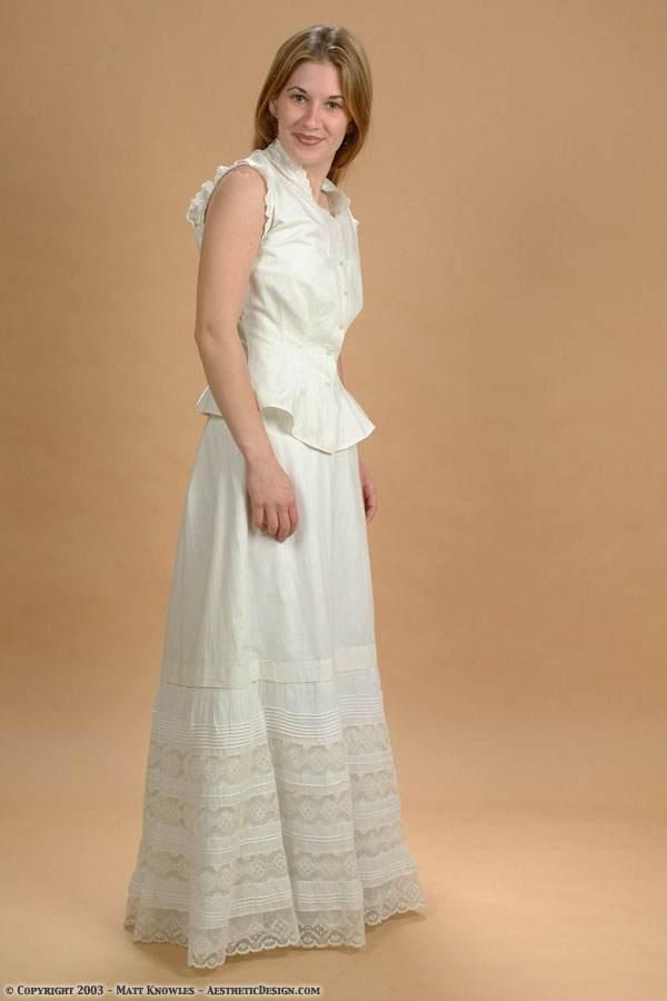 1900-white-cotton-petticoat-02