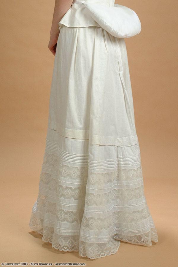 1900-white-cotton-petticoat-03