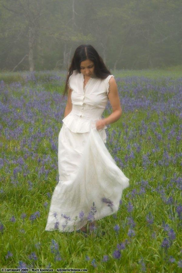 1900-white-cotton-petticoat-04