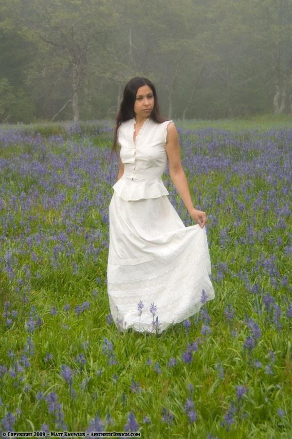 1900-white-cotton-petticoat-05