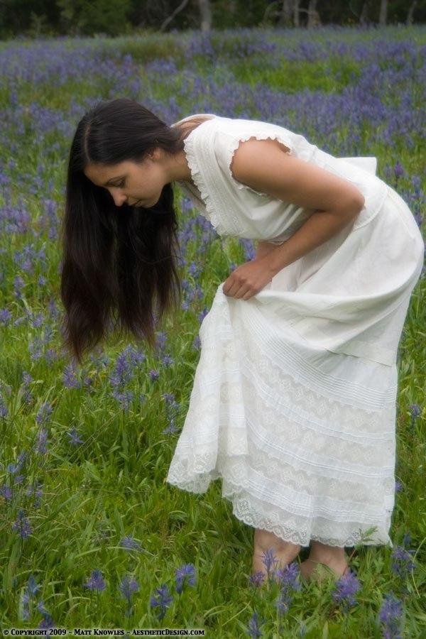 1900-white-cotton-petticoat-06