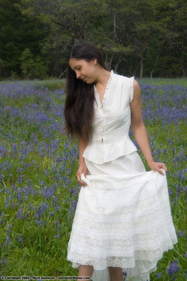 1900-white-cotton-petticoat-07