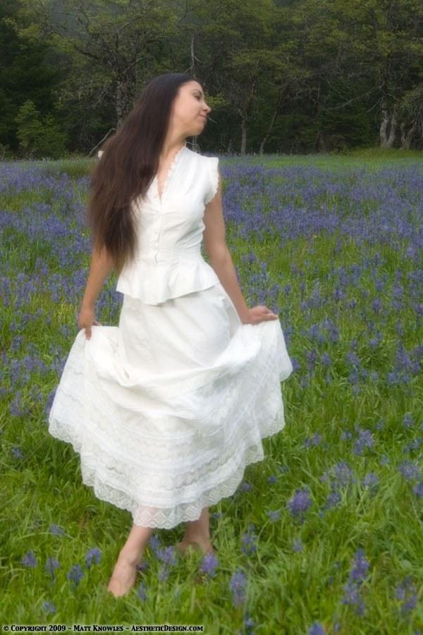 1900-white-cotton-petticoat-08