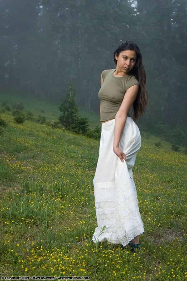 1900-white-cotton-petticoat-12