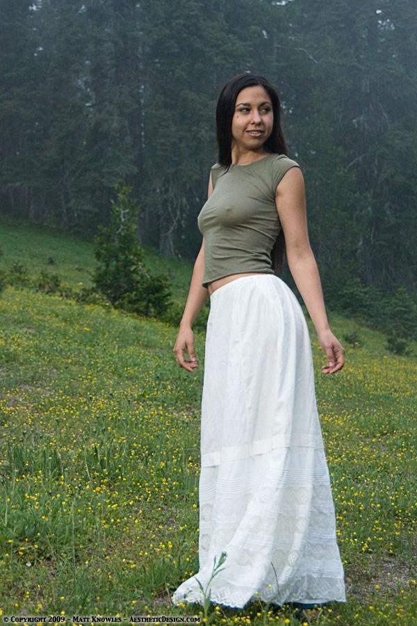 1900-white-cotton-petticoat-13