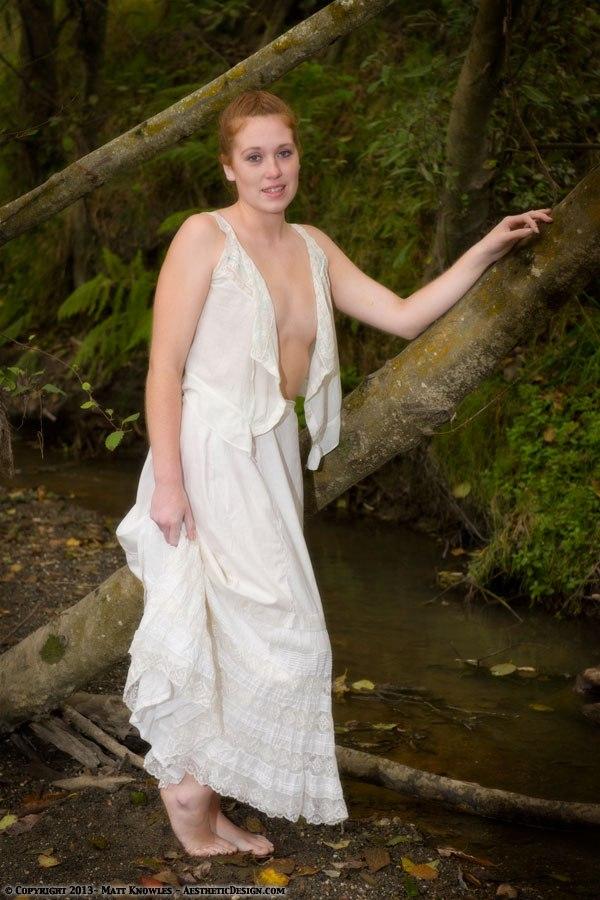 1900-white-cotton-petticoat-16