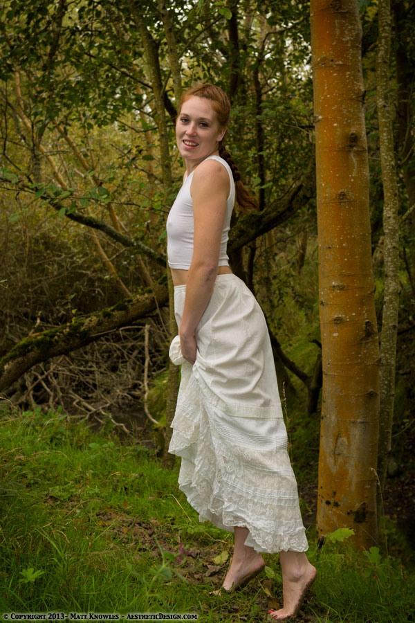 1900-white-cotton-petticoat-18