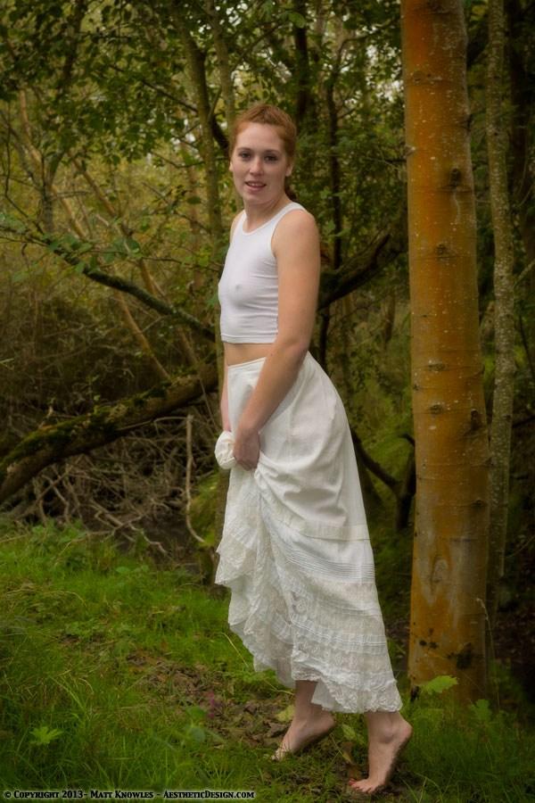 1900-white-cotton-petticoat-19
