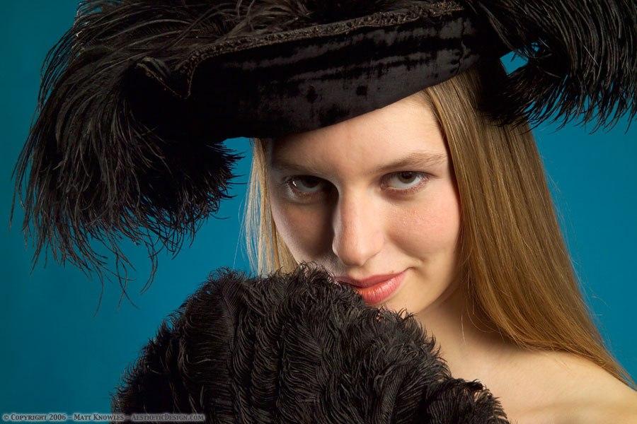 1905-black-pirate-hat-02