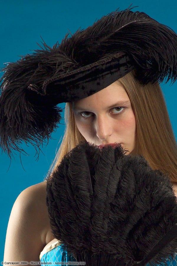 1905-black-pirate-hat-03