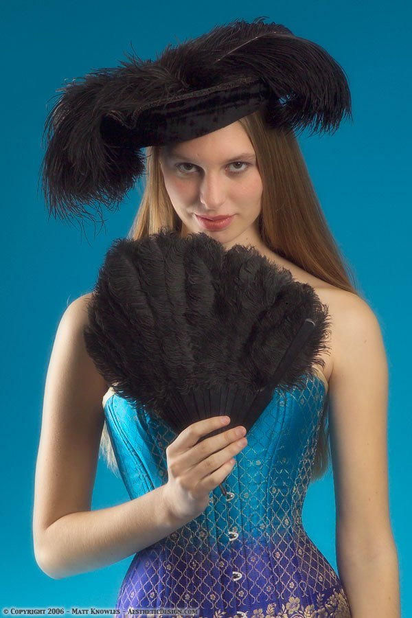 1905-black-pirate-hat-04