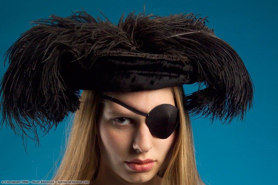 1905-black-pirate-hat-06