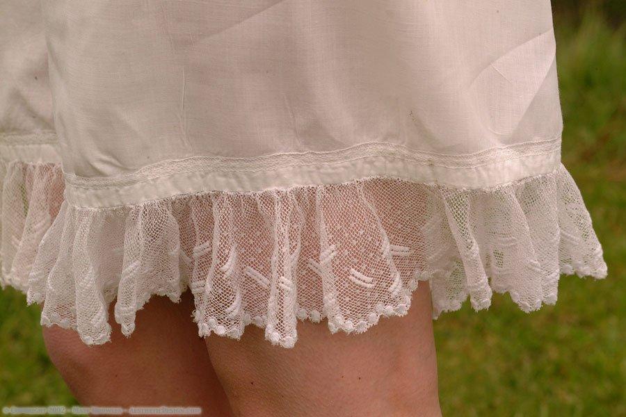 1905-white-cotton-combo-02