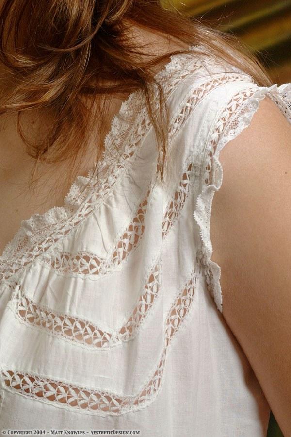 1905-white-cotton-combo-06