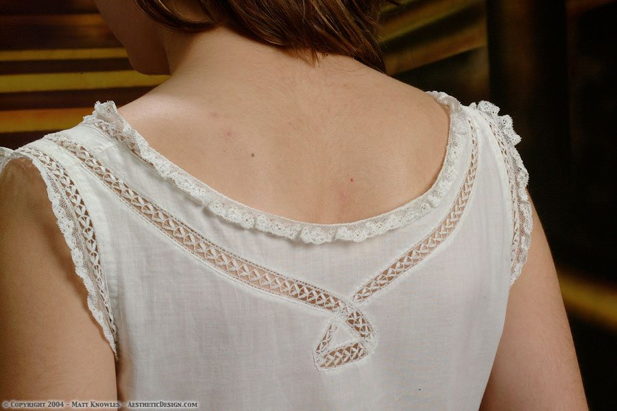 1905-white-cotton-combo-09