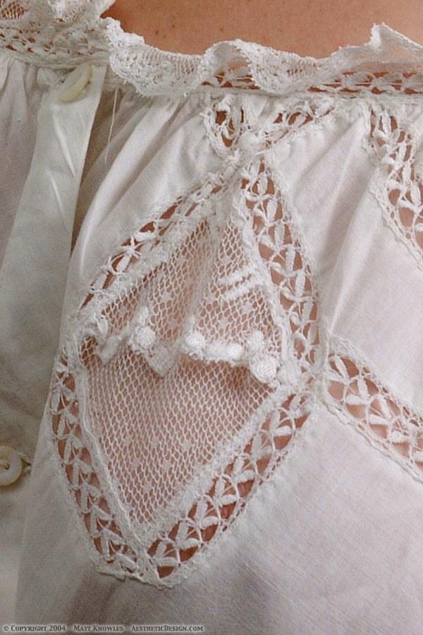 1905-white-cotton-combo-23