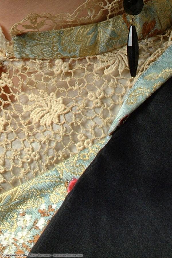 1910-black-silk-bodice-13