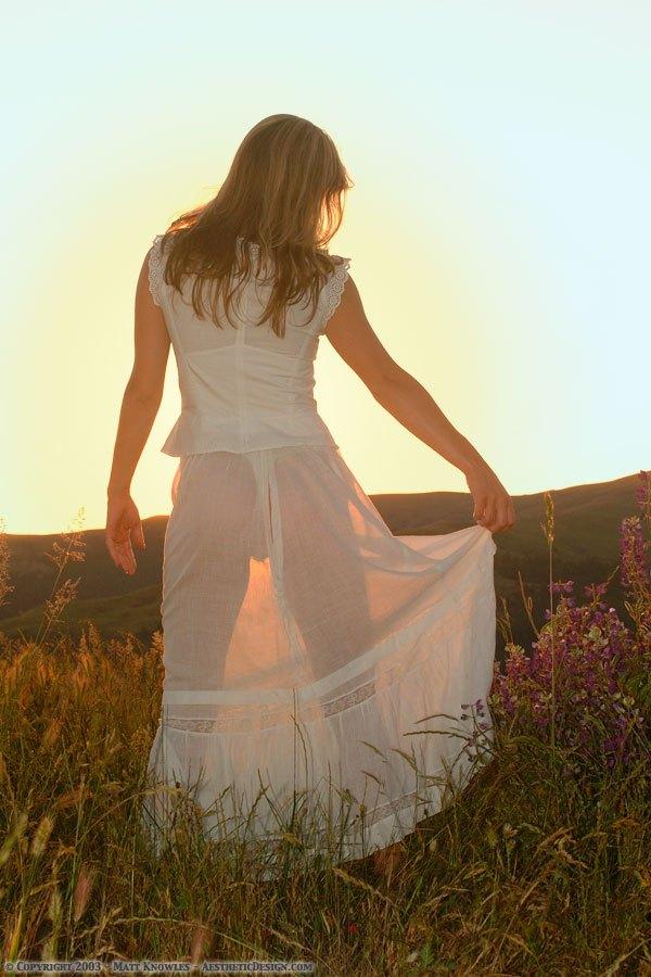 1910-white-lawn-petticoat-06