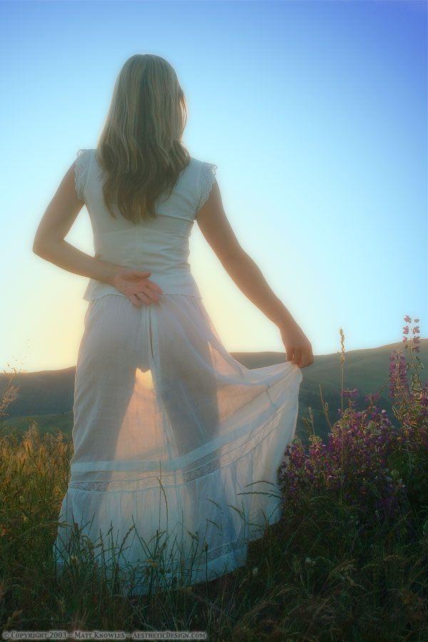 1910-white-lawn-petticoat-07