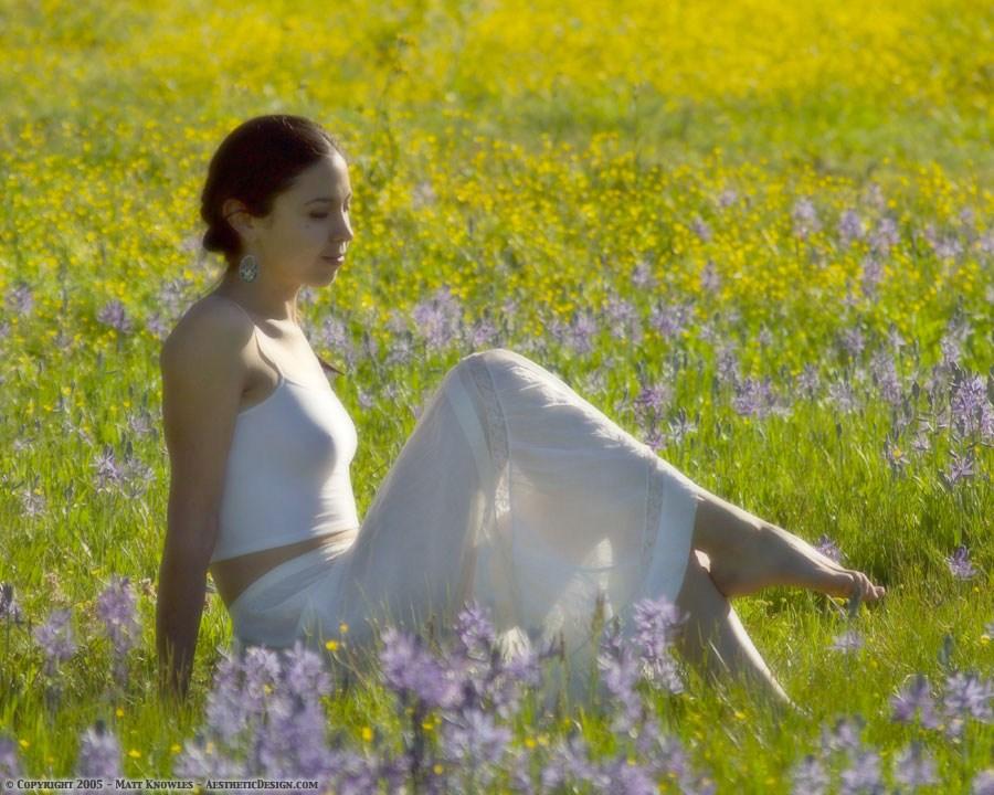 1910-white-lawn-petticoat-09