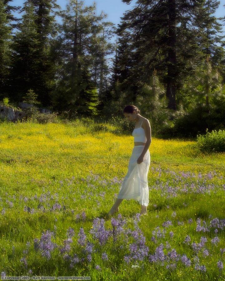 1910-white-lawn-petticoat-10