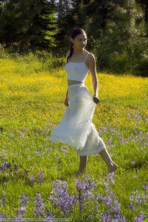 1910-white-lawn-petticoat-11