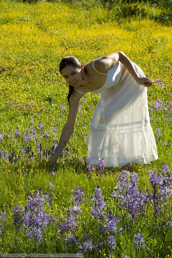 1910-white-lawn-petticoat-12