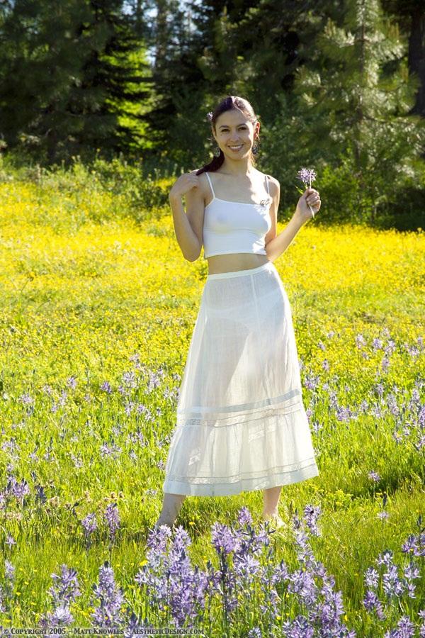 1910-white-lawn-petticoat-13