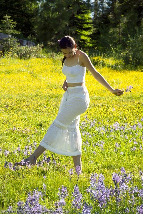 1910-white-lawn-petticoat-14