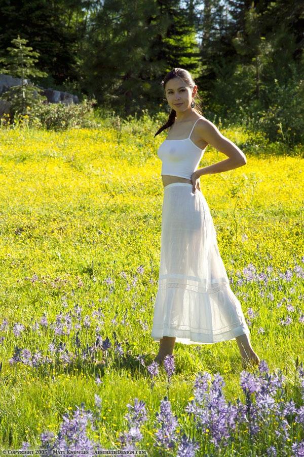 1910-white-lawn-petticoat-15