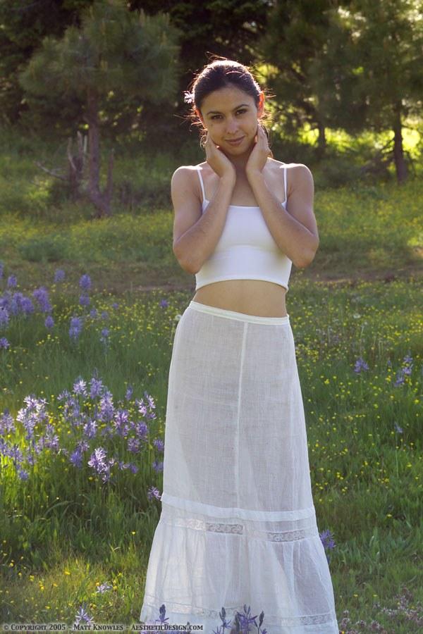 1910-white-lawn-petticoat-16