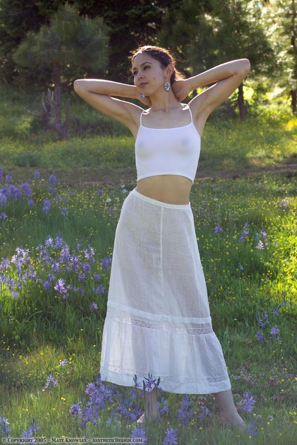 1910-white-lawn-petticoat-17
