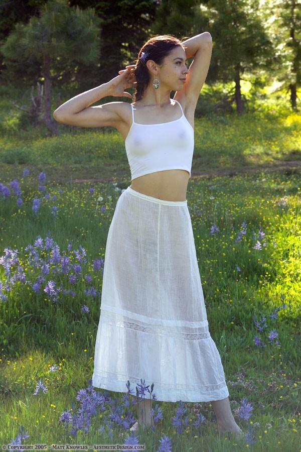 1910-white-lawn-petticoat-18