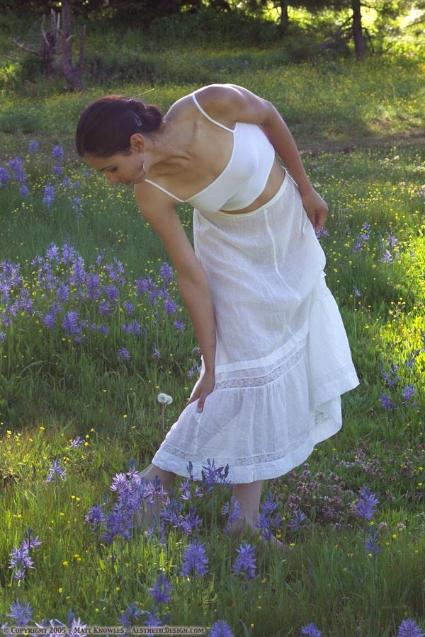 1910-white-lawn-petticoat-19