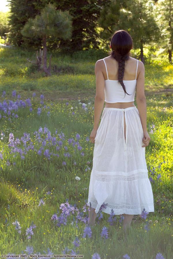 1910-white-lawn-petticoat-20