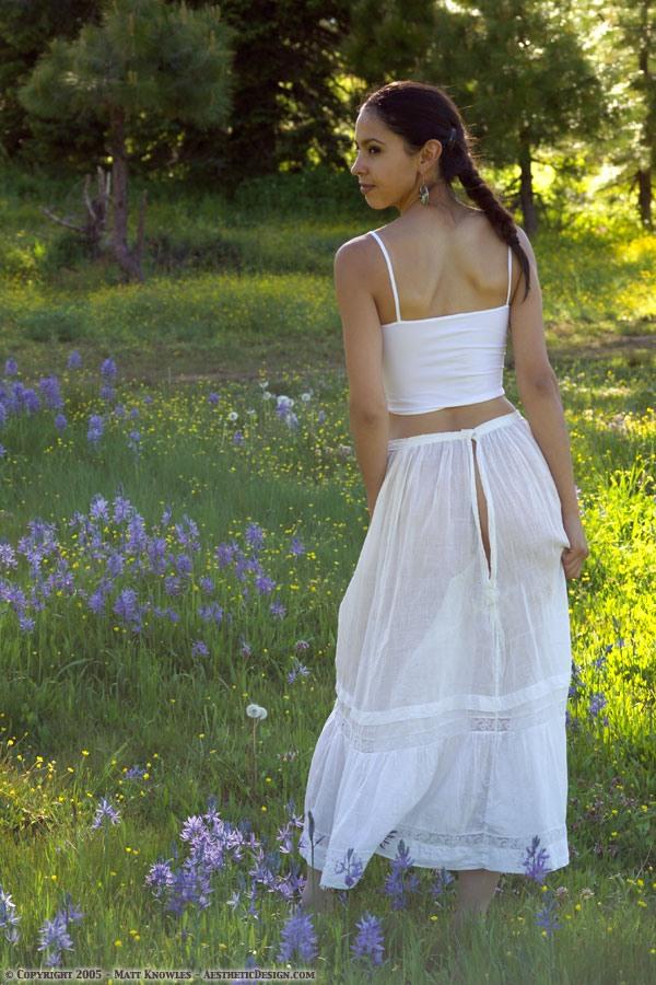 1910-white-lawn-petticoat-21