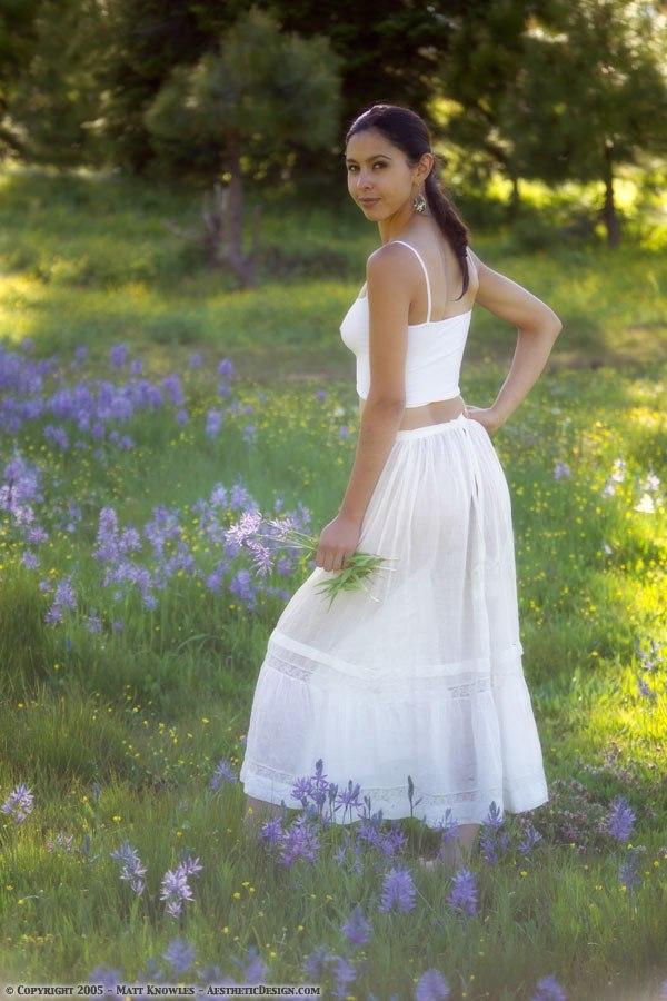 1910-white-lawn-petticoat-22