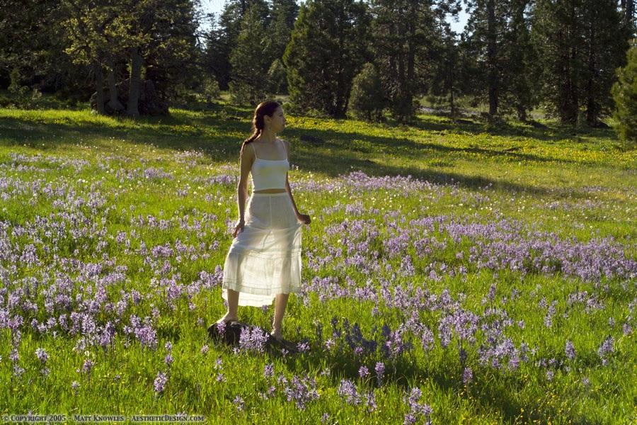 1910-white-lawn-petticoat-23