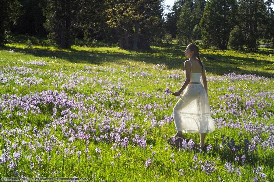1910-white-lawn-petticoat-25