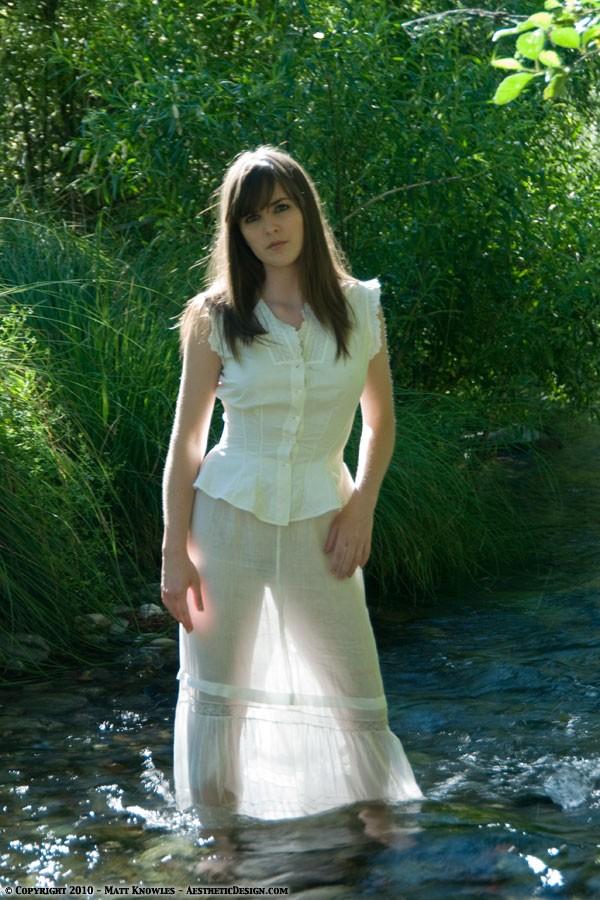 1910-white-lawn-petticoat-26