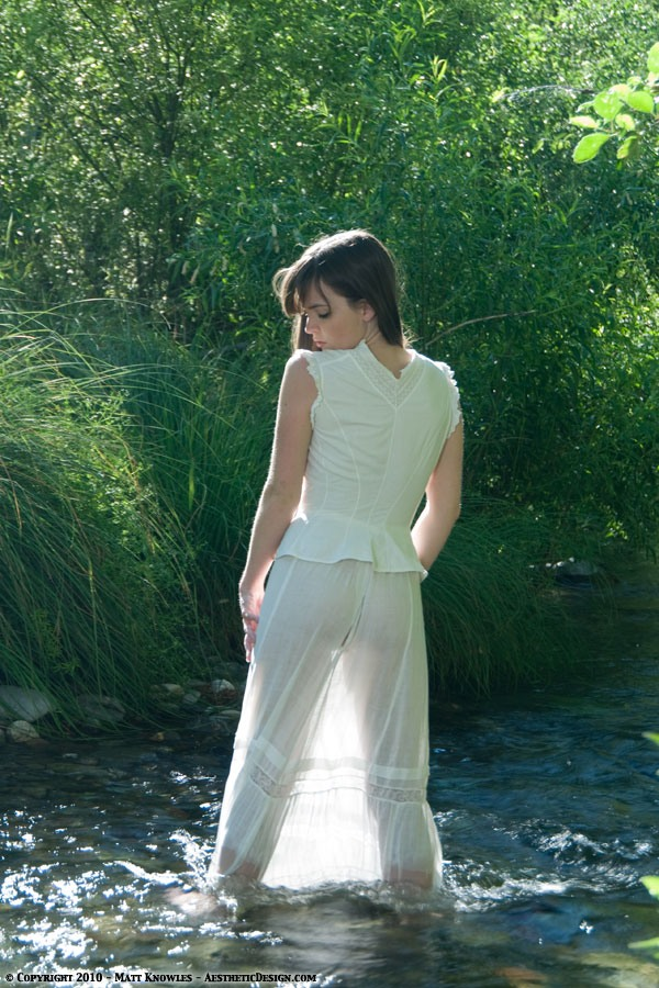 1910-white-lawn-petticoat-27