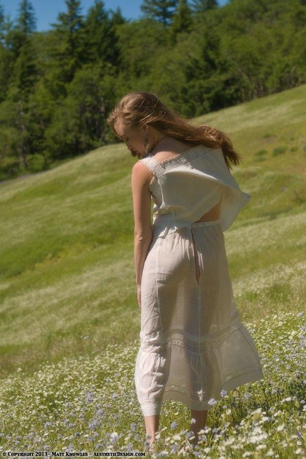 1910-white-lawn-petticoat-37
