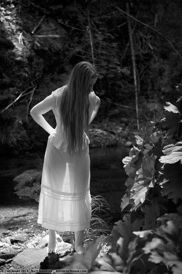 1910-white-lawn-petticoat-38