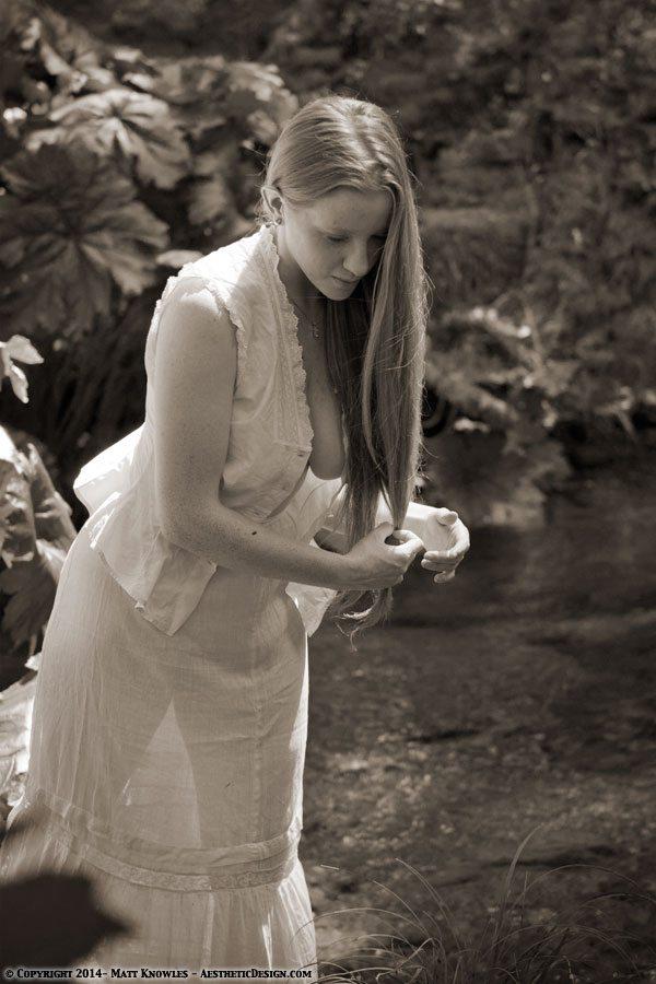 1910-white-lawn-petticoat-40