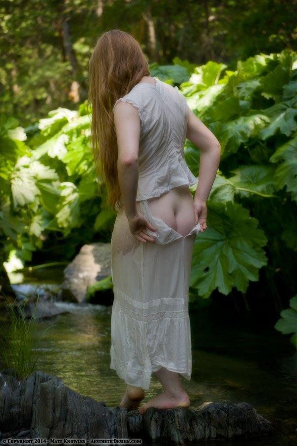 1910-white-lawn-petticoat-42