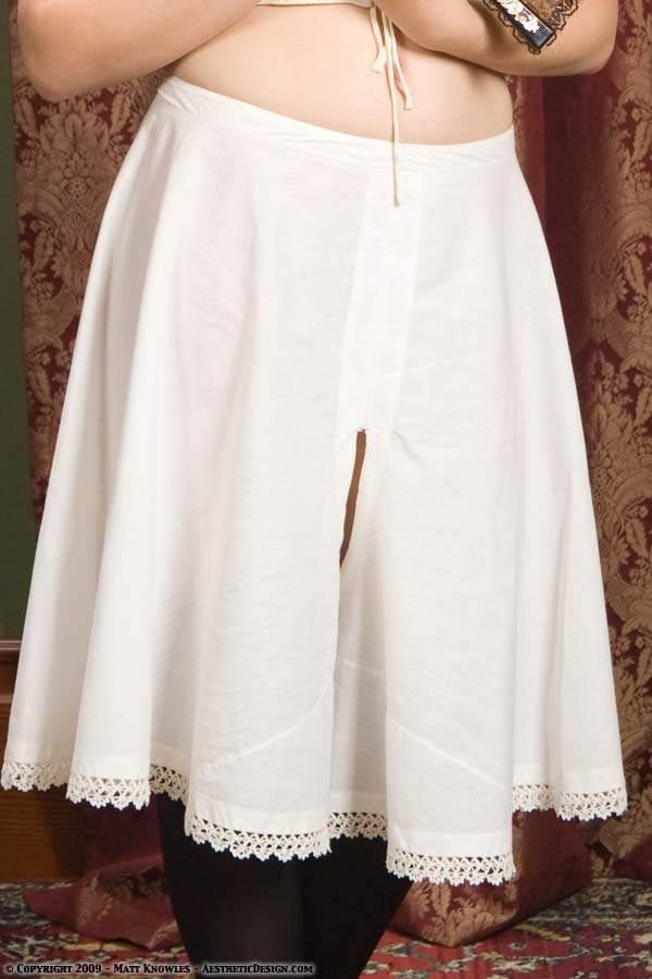 1911-white-cotton-drawers-03