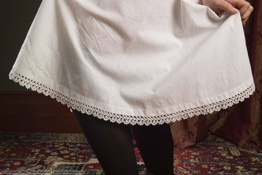 1911-white-cotton-drawers-06