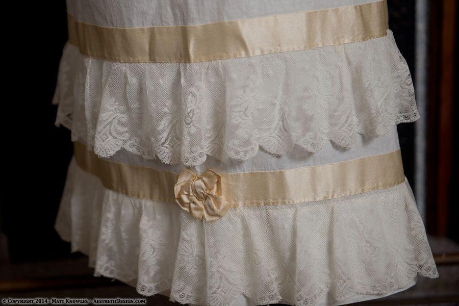 1918-3-piece-lingerie-set51